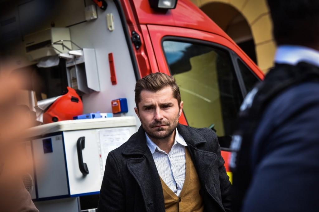 sebastian Vestemeanu exercitiu politie (40)