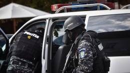 mascati exercitiu politie (51)