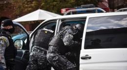 mascati exercitiu politie (53)