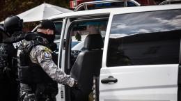 mascati exercitiu politie (54)