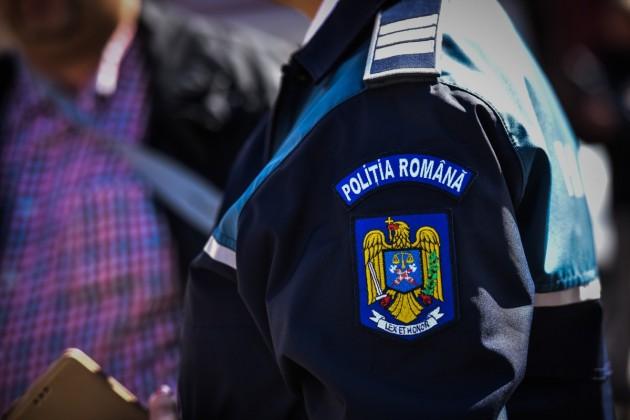politist exercitiu politie (65)