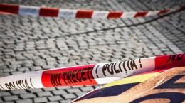 criminalistica banda nu treceti politia exercitiu politie (66)