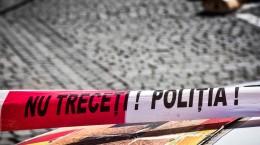 criminalistica banda nu treceti politia exercitiu politie (67)
