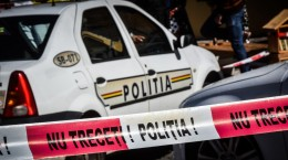 criminalistica banda nu treceti politia exercitiu politie (70)
