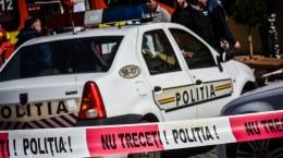 criminalistica banda nu treceti politia exercitiu politie (71)