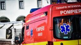 SMURD exercitiu politie (82)