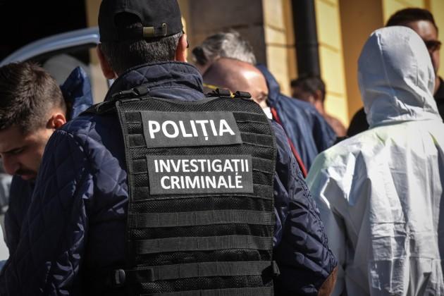 exercitiu politie politist investigatii criminale (86)