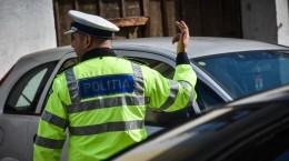 exercitiu politie  politist (90)