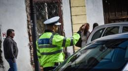 exercitiu politie  politist (91)