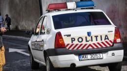 exercitiu politie (92)