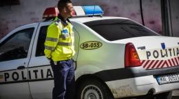 exercitiu politie  politist (94)