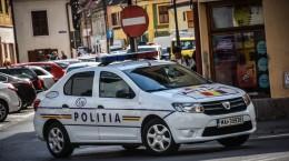 exercitiu politie (96)