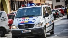 exercitiu politie (98)