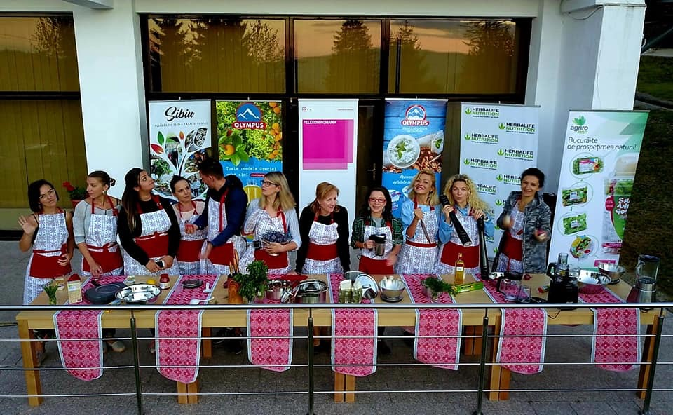 food camp (2)