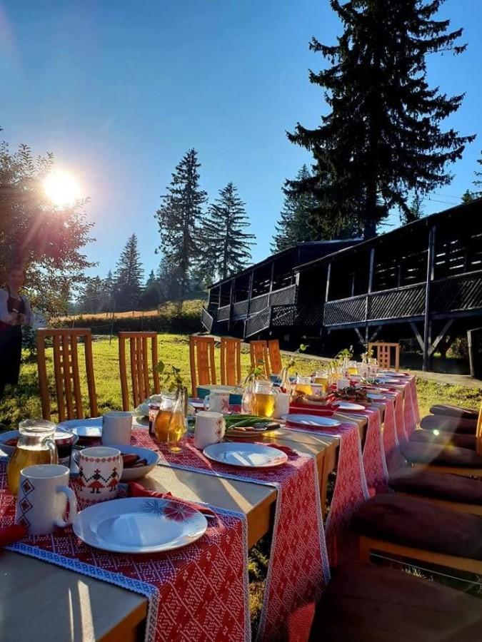 food camp (4)