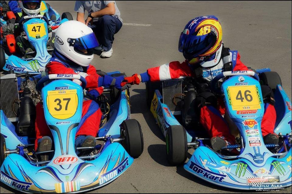 karting (3)