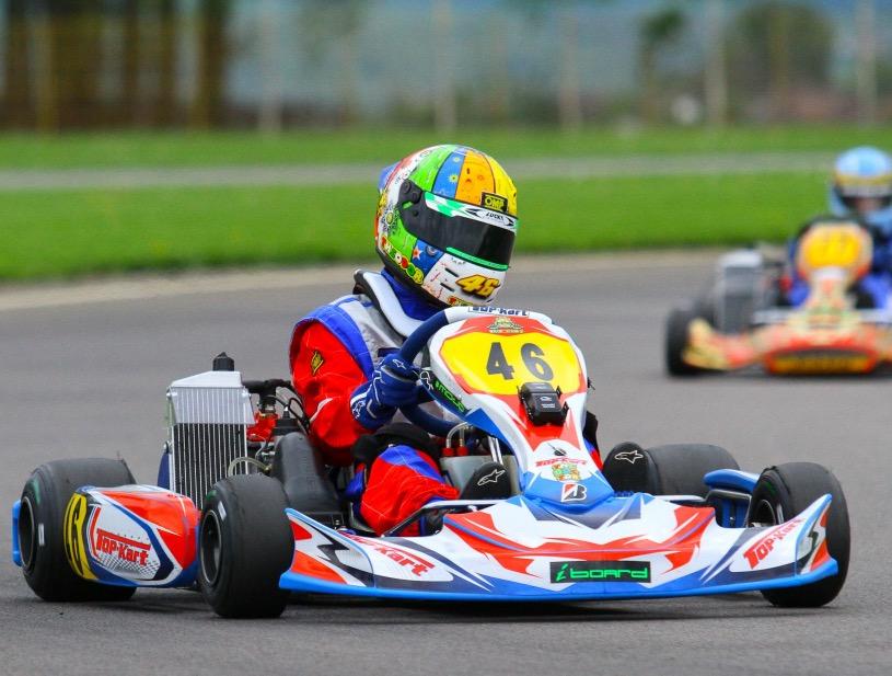 karting (5)