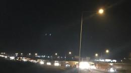lucrari autostrada A1 (5)