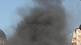 masina foc viteazu3