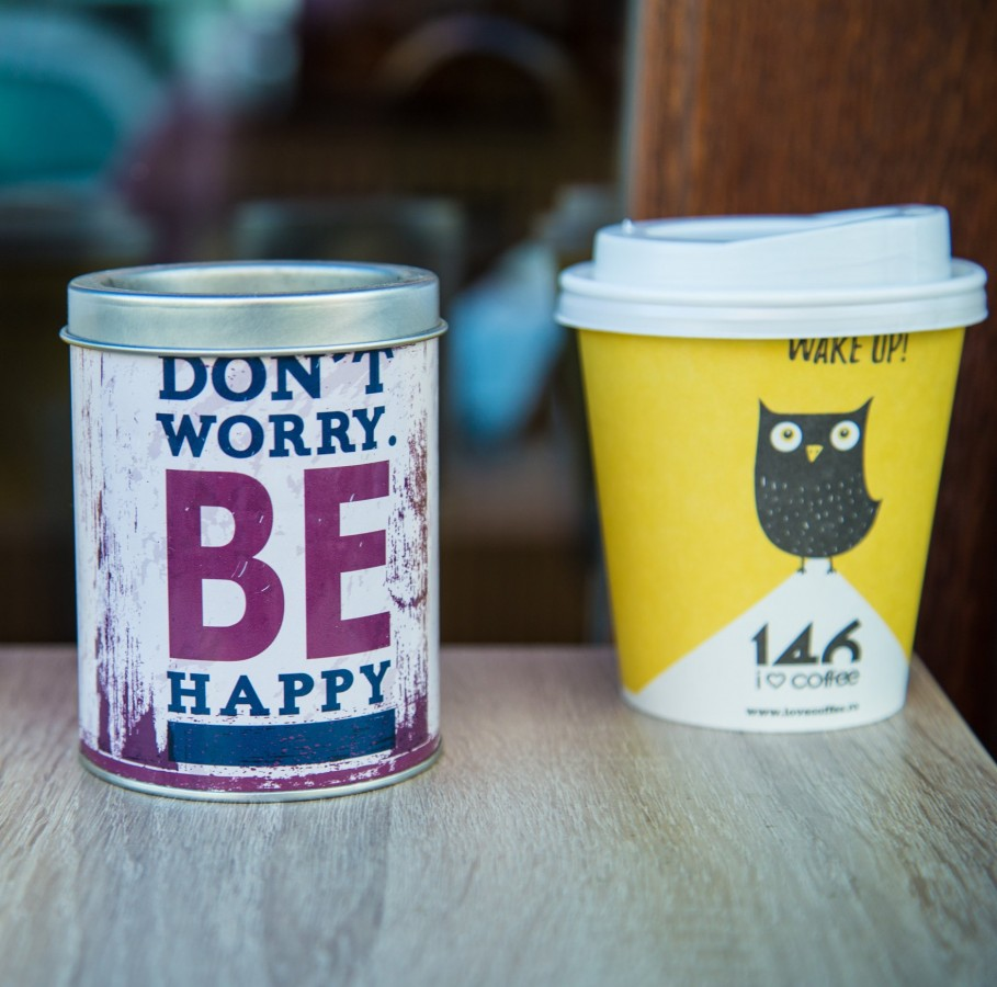 micile afaceri cafenea (1)