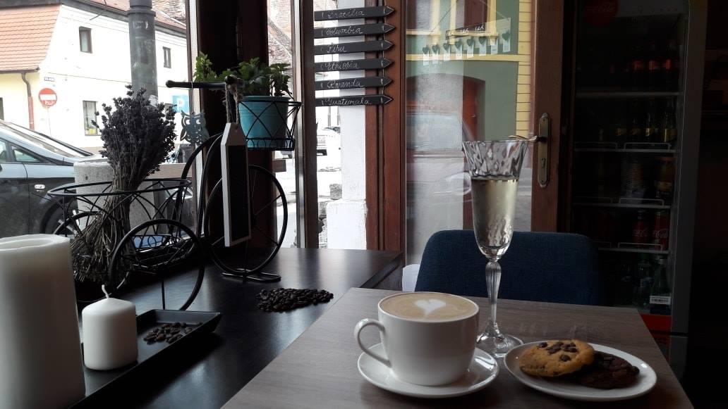 micile afaceri cafenea (5)