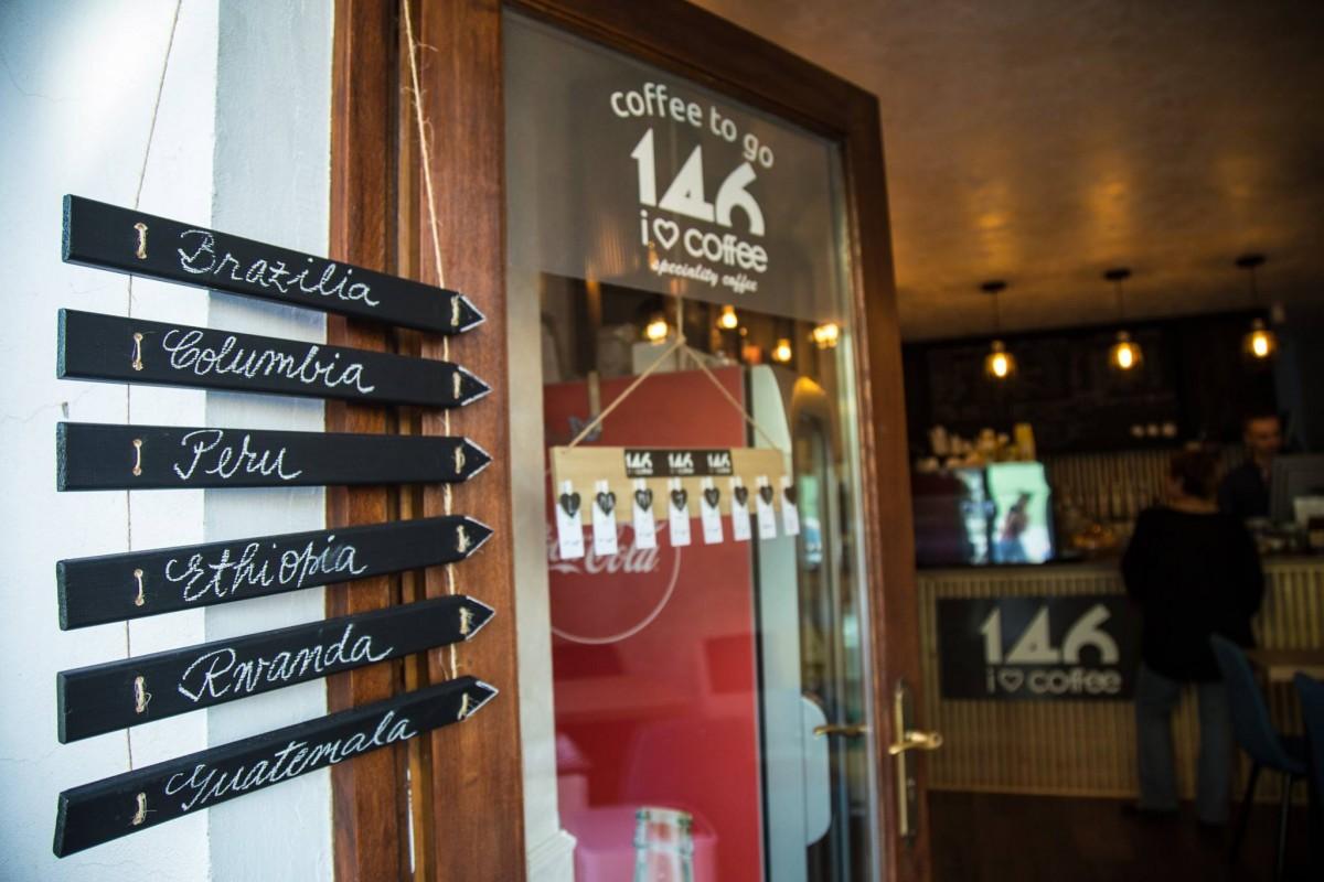 micile afaceri cafenea (6)