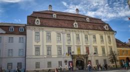 muzeu brukenthal sibiu (3)
