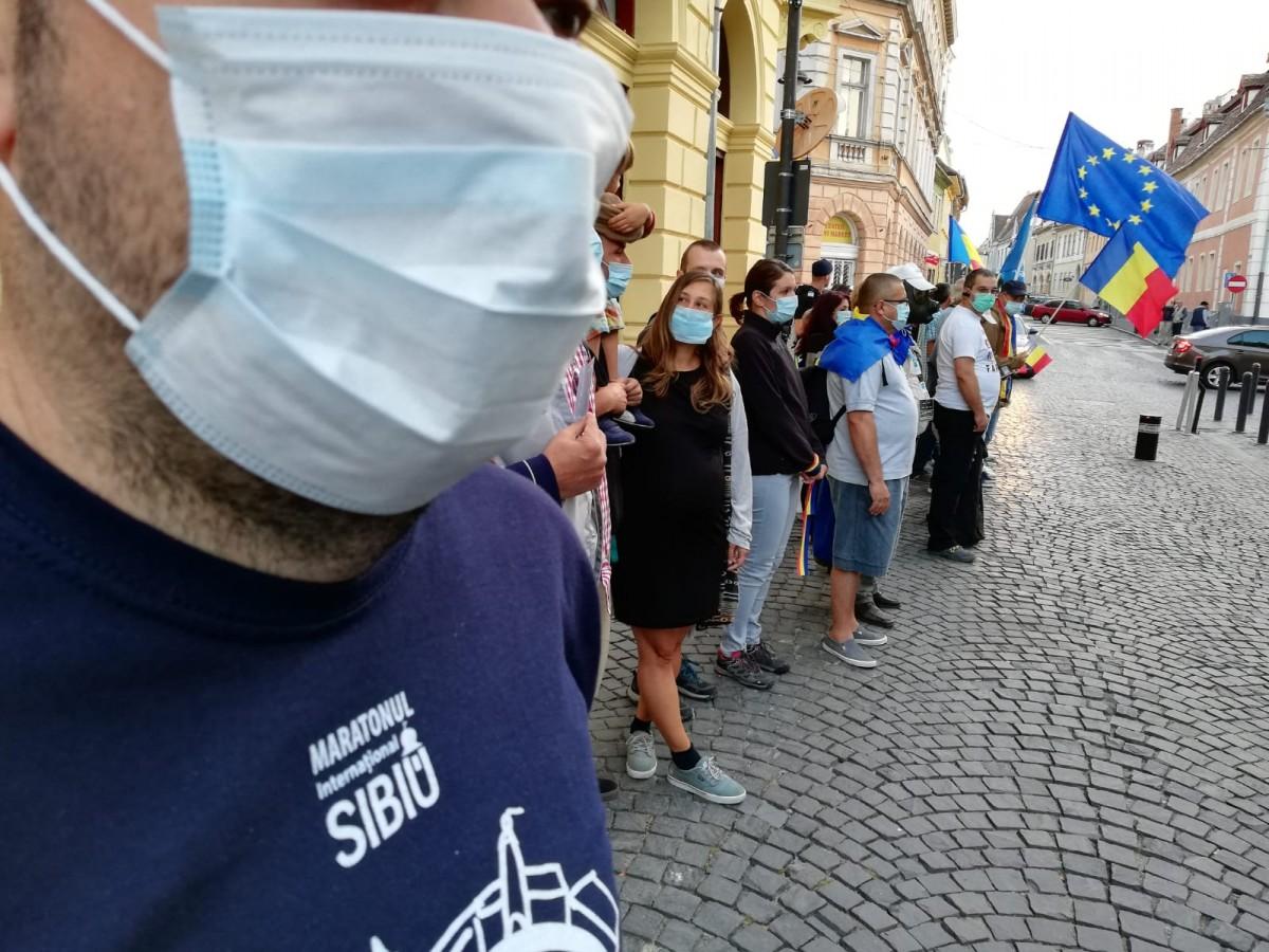 protest tacut masti (2)