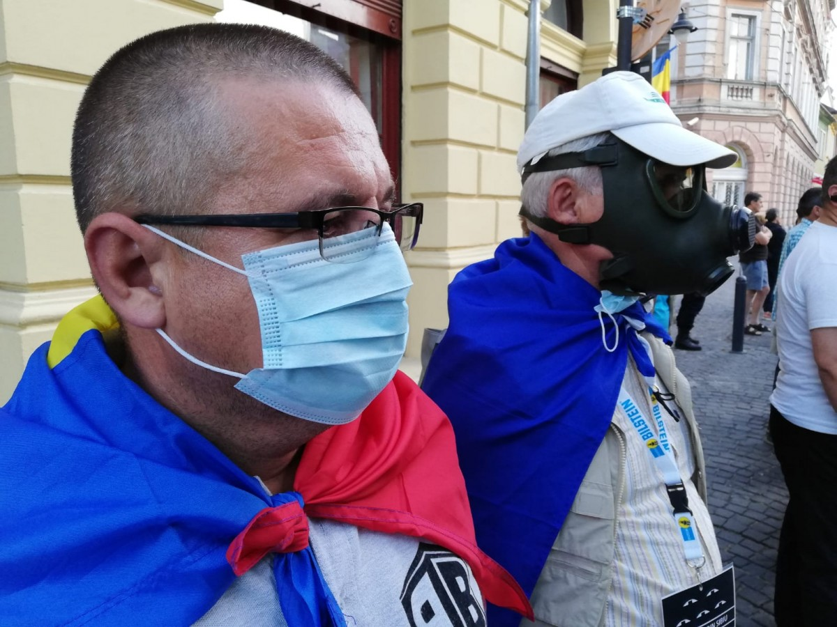 protest tacut masti (3)