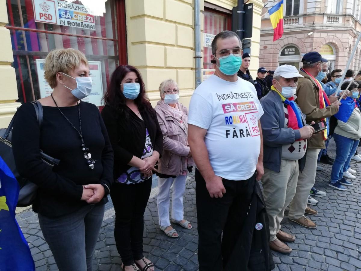 protest tacut masti (4)