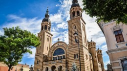 catedrala metropolitana ortodoxa  parcari sibiu (41)
