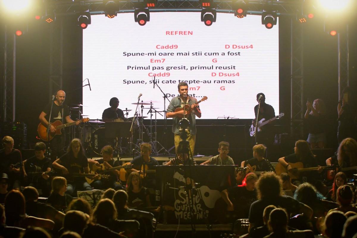 sibiu guitar meeting 4