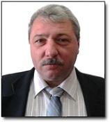 Director Sandu Mircea Birs