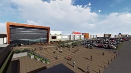 Extindere-Shopping-City-Sibiu