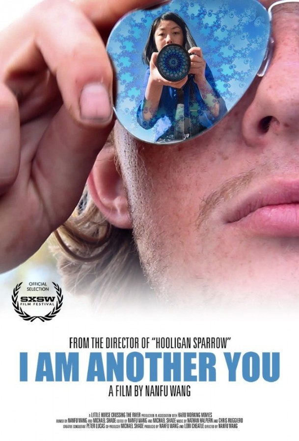 I Am Another You_Poster