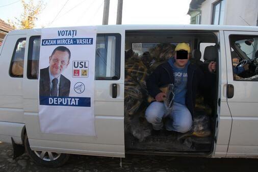 PSD campanie PNL (3)