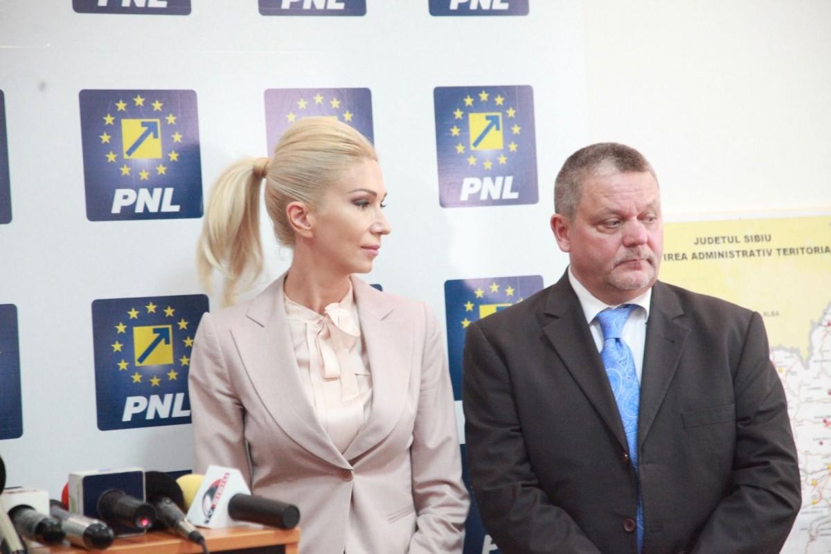 PSD campanie PNL (8)