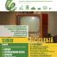 PosterA3 TVMilieu Sibiu B