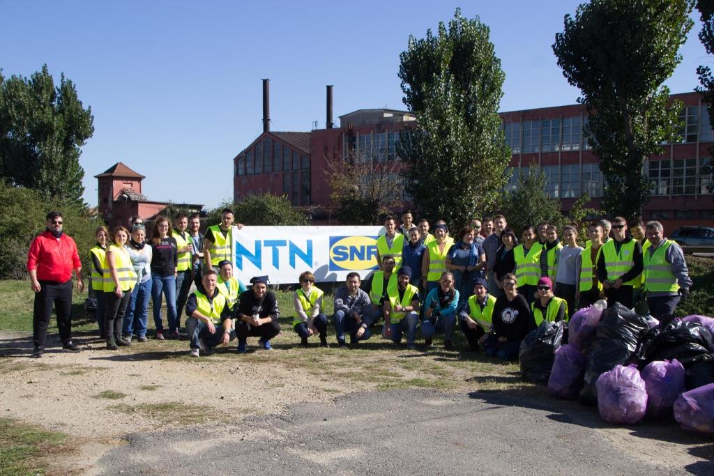 S_Altfel_NTN-SNR_Sibiu_oct 18_146