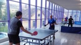 Tenis Sala Transilvania (2)