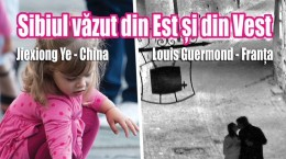 afis LOUIS