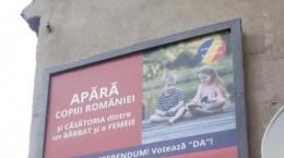 afise referendum