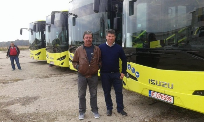 autobuze noi tursib