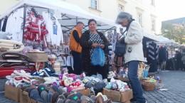 fest romi 2018 3