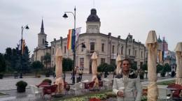 iasi-historical-town
