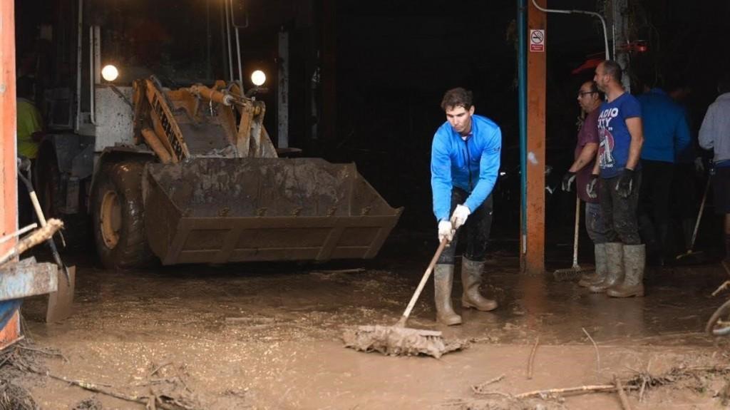 image-2018-10-11-22751893-0-rafael-nadal-inundatii-mallorca-2