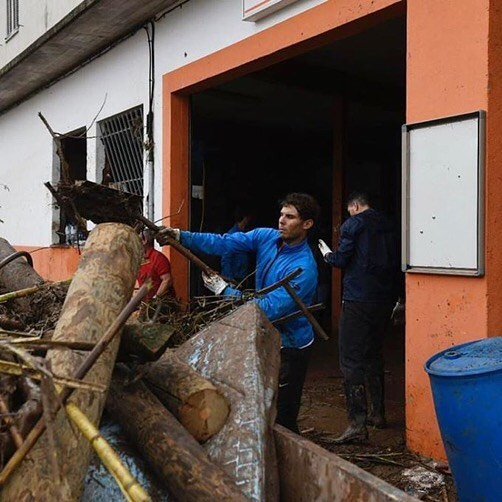 image-2018-10-11-22751895-0-rafael-nadal-inundatii-mallorca-4