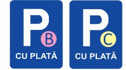 modele p cu plata cu zona (1)