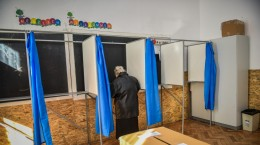 referendum vot votare familia traditionala (12)