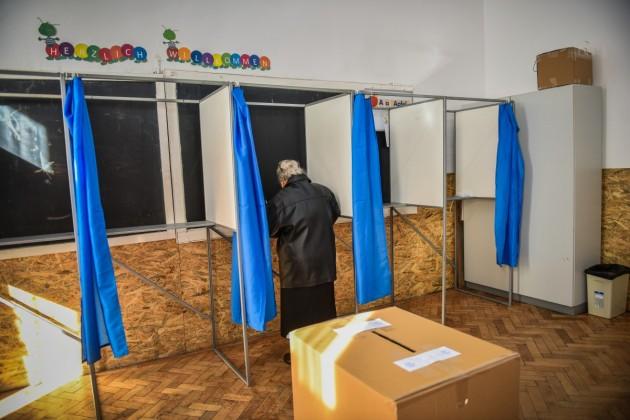 referendum vot votare familia traditionala (12)